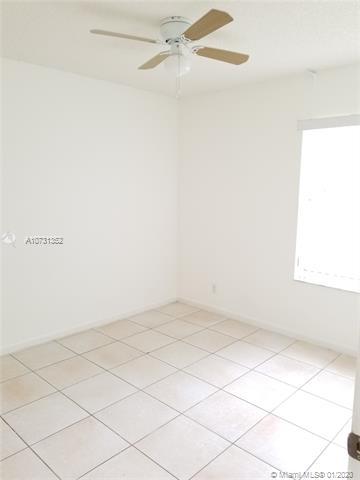 1519 SW 187 AVE, Pembroke Pines, FL, 33029