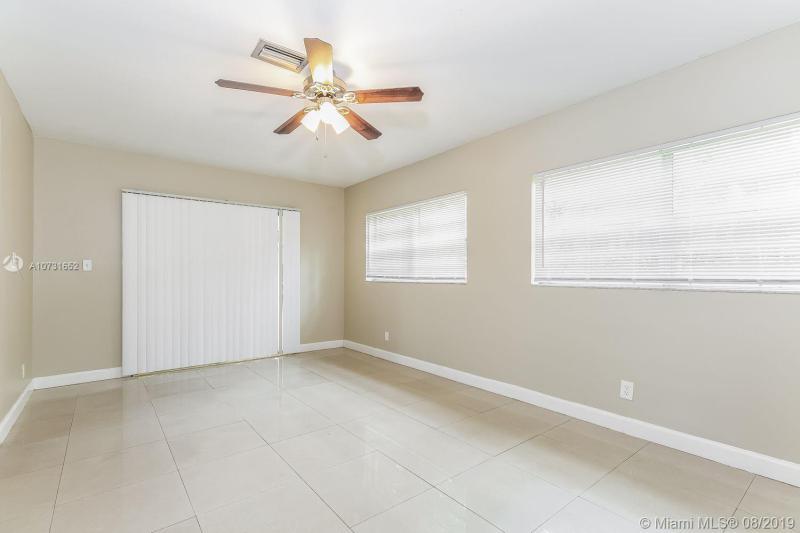 , Fort Lauderdale, FL, 33309