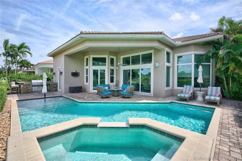 327 Charroux Dr, Palm Beach Gardens, FL, 33410