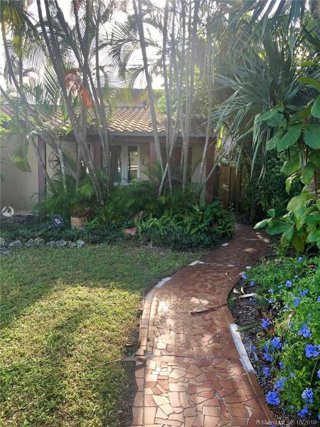 1409 NE 1st Ave 2, Fort Lauderdale, FL, 33304