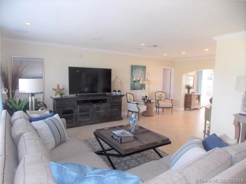 6551 NE 21st Road,  Fort Lauderdale, FL