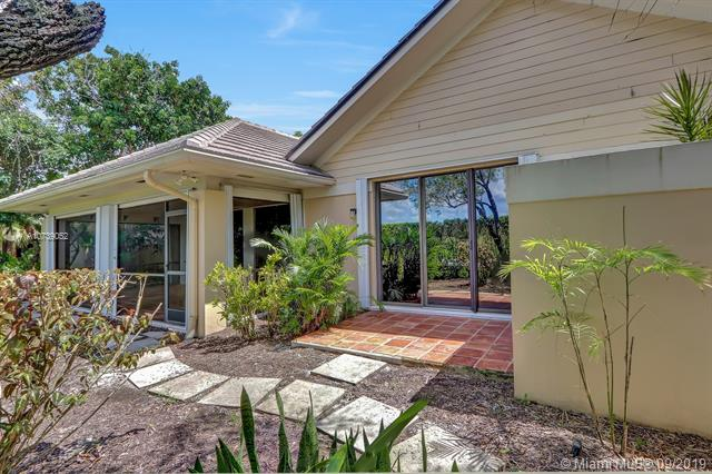 131 Coventry Pl, Palm Beach Gardens, FL, 33418