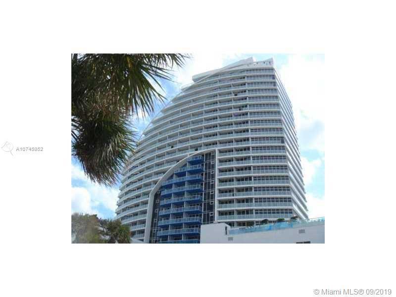 3101  BAYSHORE DR,  Fort Lauderdale, FL