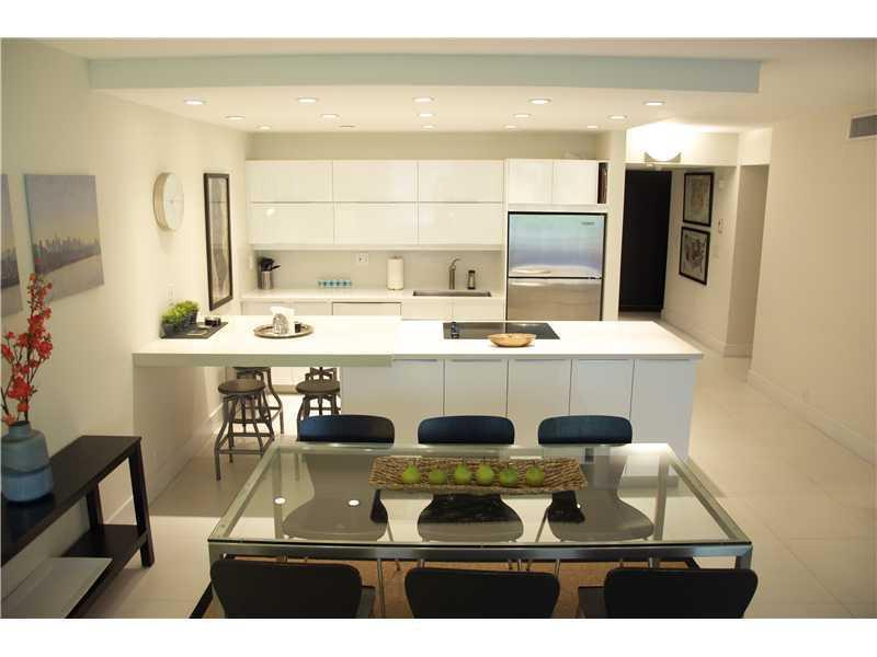 Key Biscayne Residential Rent A1834052