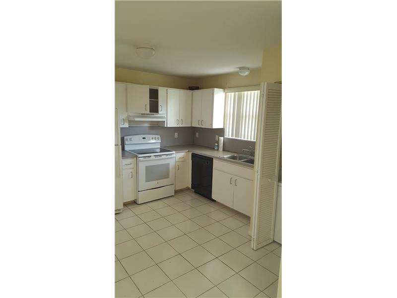 Pompano Beach Residential Rent A10096219