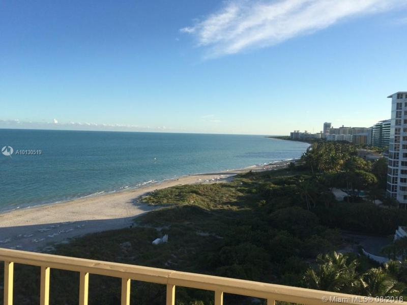 Key Biscayne Residential Rent A10130519