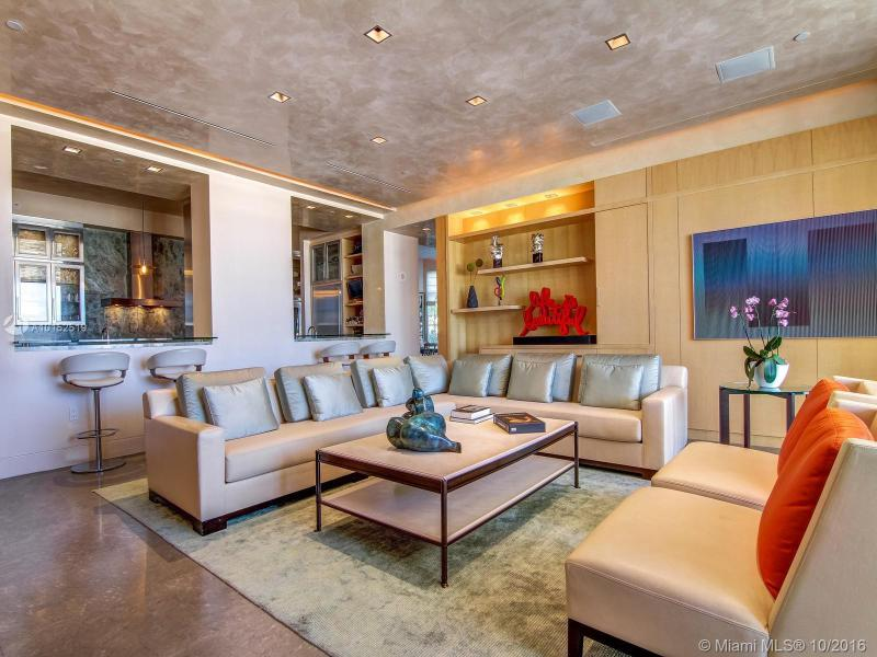 For Sale at  7111   Fisher Island Dr #7111 Fisher Island  FL 33109 - Palazzo Del Mare - 4 bedroom 5 bath A10152519_8