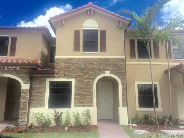 Hialeah Residential Rent A10173719