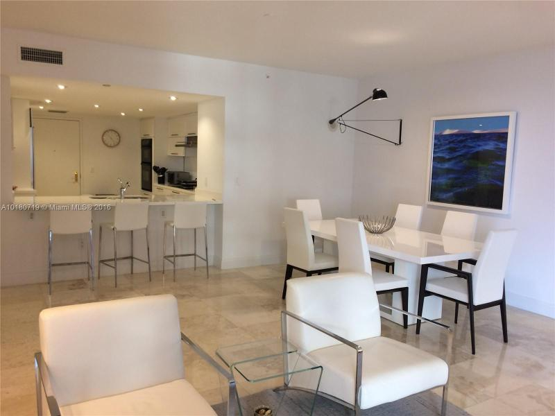 Surfside Residential Rent A10180719