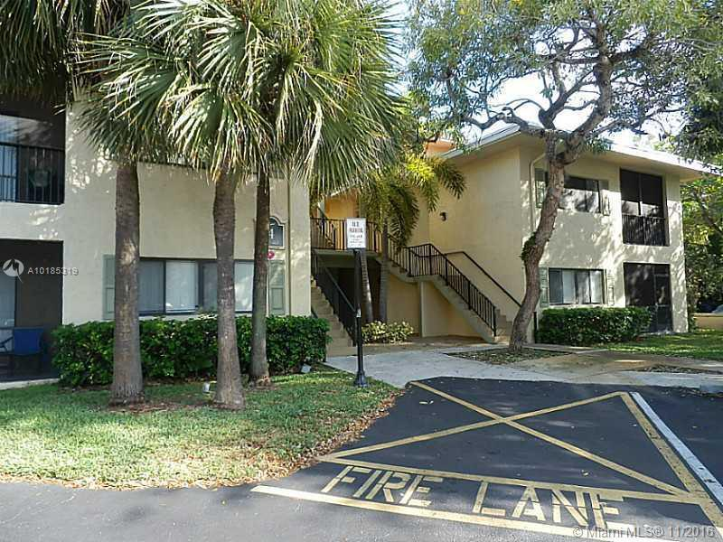 Homes for sale in the marina oaks condo subdivision fort for 2445 sw 18th terrace