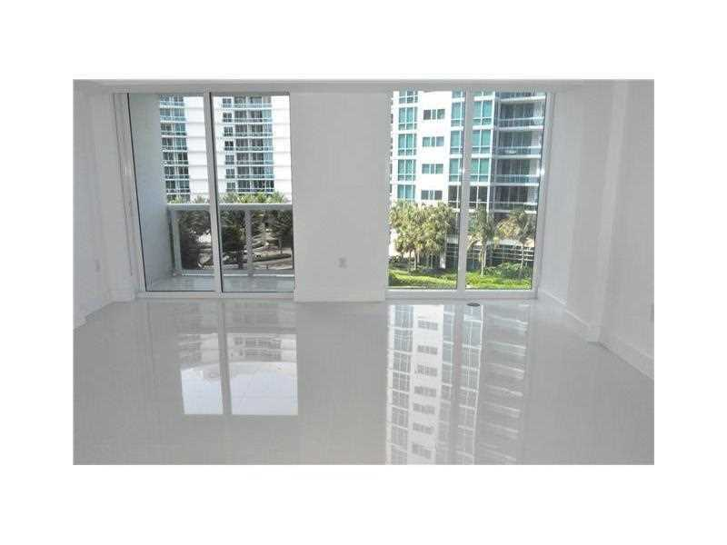 Bal Harbour Residential Rent A10188819
