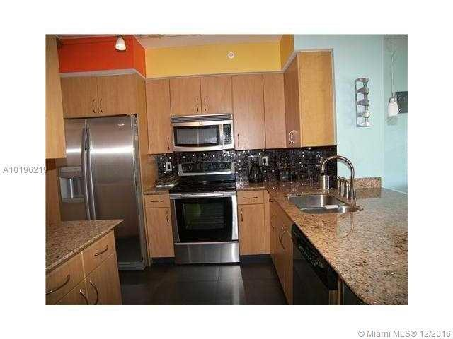 1830 Radius Dr  Unit 810, Hollywood, FL 33020