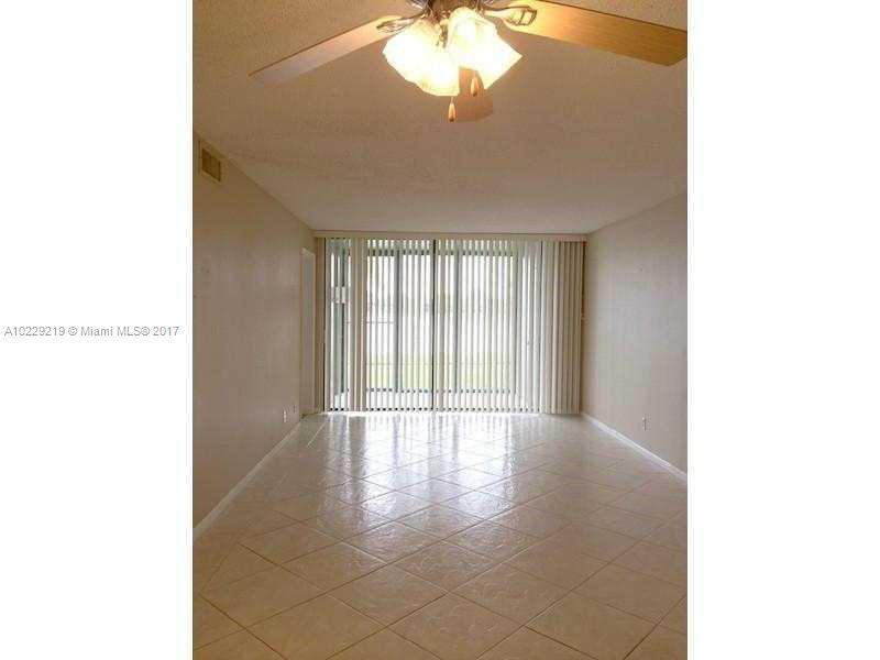 218  Lake Pointe Dr  Unit 103 Oakland Park, FL 33309-3581 MLS#A10229219 Image 6