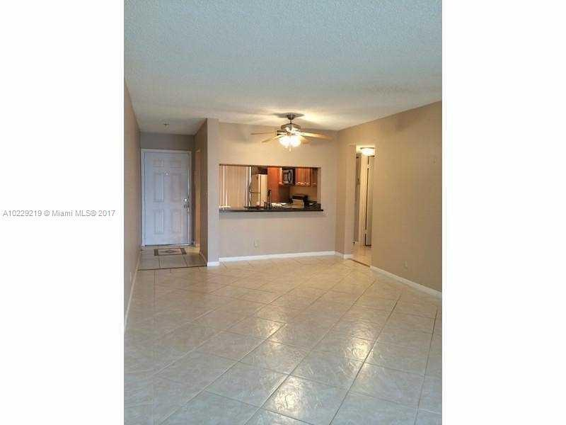 218  Lake Pointe Dr  Unit 103 Oakland Park, FL 33309-3581 MLS#A10229219 Image 7