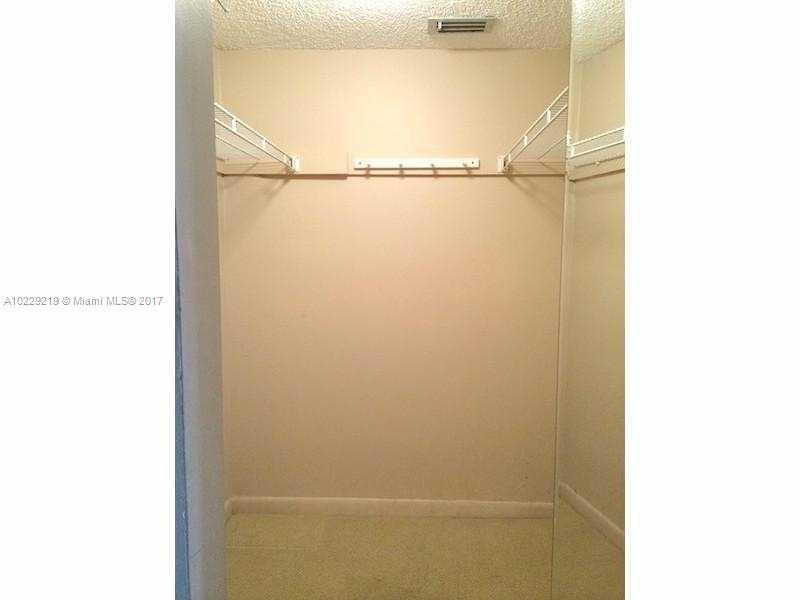 218  Lake Pointe Dr  Unit 103 Oakland Park, FL 33309-3581 MLS#A10229219 Image 9