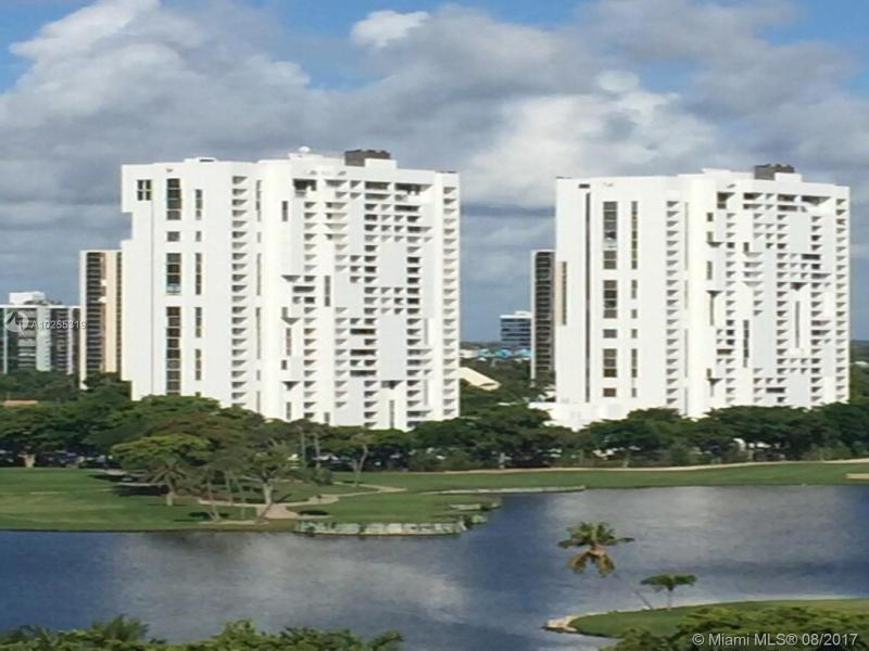 For Sale at 20225 NE 34Th Ct #1517 Aventura  FL 33180 - Delvista - 3 bedroom 3 bath A10255319_1