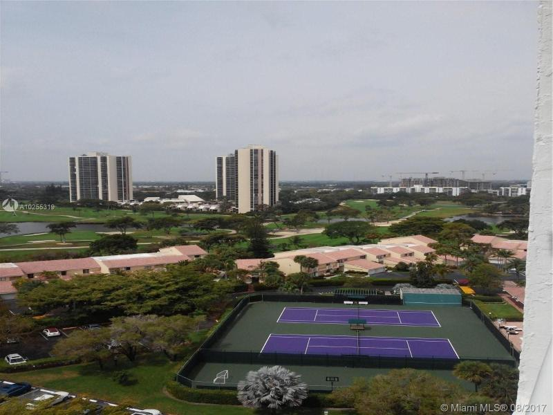 For Sale at  20225 NE 34Th Ct #1517 Aventura  FL 33180 - Delvista - 3 bedroom 3 bath A10255319_10