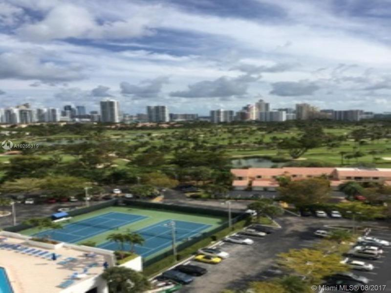 For Sale at  20225 NE 34Th Ct #1517 Aventura  FL 33180 - Delvista - 3 bedroom 3 bath A10255319_2