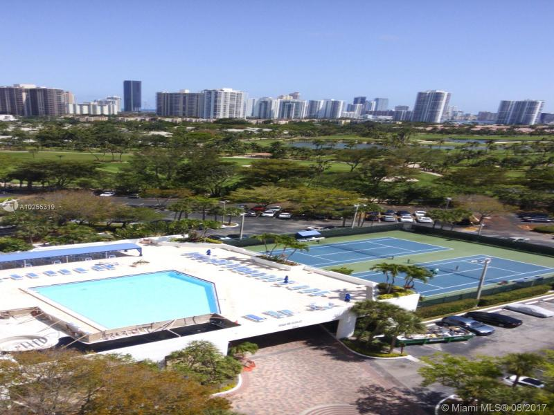 For Sale at  20225 NE 34Th Ct #1517 Aventura  FL 33180 - Delvista - 3 bedroom 3 bath A10255319_3