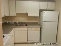 8100 Geneva Ct  Unit 545, Doral, FL 33166