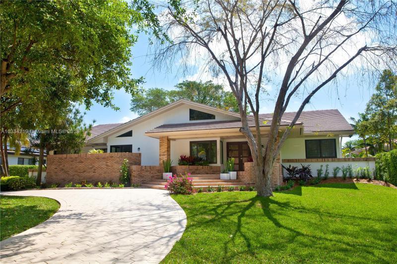 Property ID A10334219