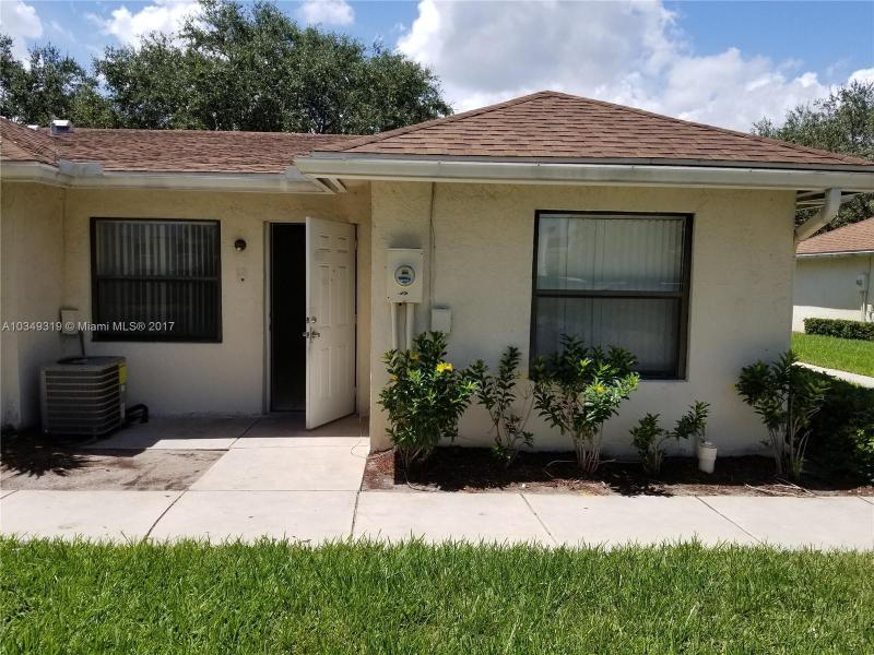 1750 N Congress Ave  Unit 304, West Palm Beach, FL 33401-1627