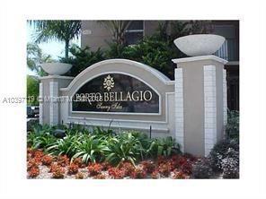 17100 N Bay Rd  Unit 1512, Sunny Isles Beach, FL 33160-3458