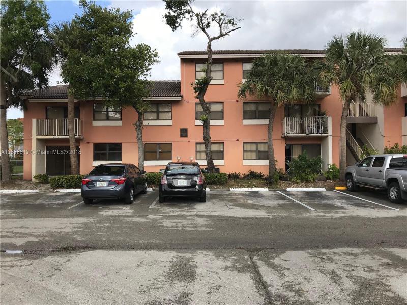 10000 NW 80th Ct  Unit 2103, Hialeah Gardens, FL 33016-2226