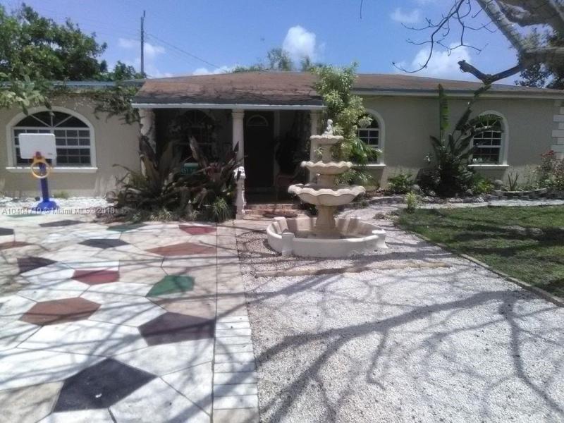 Property ID A10404719