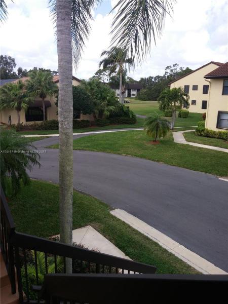 Property ID A10419719