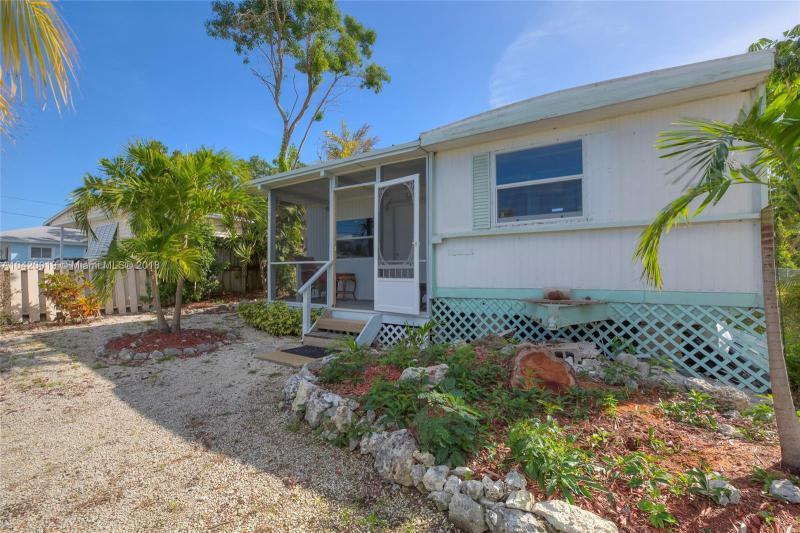 A10420019 Florida Keys Foreclosures