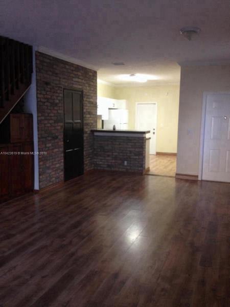 Residential Rental En Rent En Broward     , Weston, Usa, US RAH: A10423619