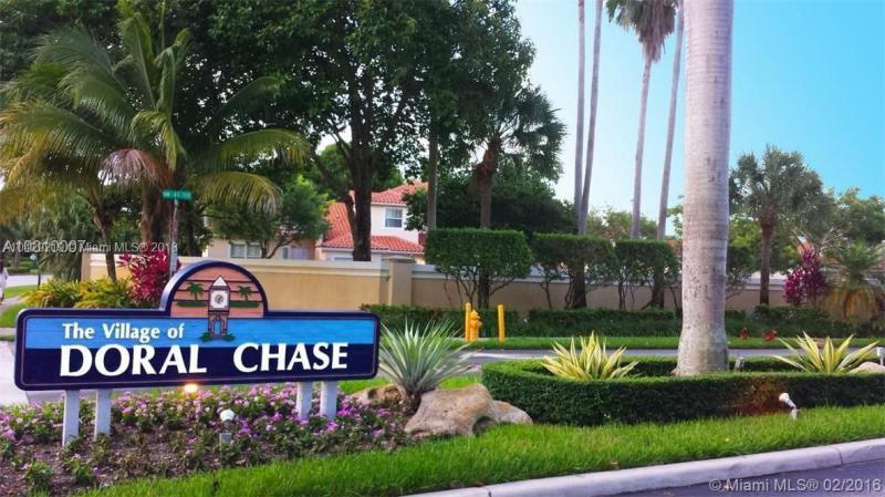 Imagen 1 de Residential Rental Florida>Doral>Miami-Dade   - Rent:2.600 US Dollar - codigo: A10429219