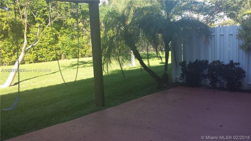 Imagen 10 de Residential Rental Florida>Doral>Miami-Dade   - Rent:2.600 US Dollar - codigo: A10429219