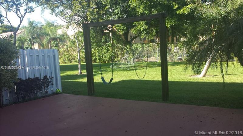 Imagen 11 de Residential Rental Florida>Doral>Miami-Dade   - Rent:2.600 US Dollar - codigo: A10429219