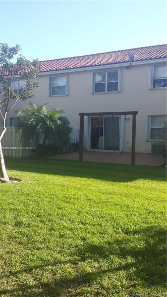 Imagen 12 de Residential Rental Florida>Doral>Miami-Dade   - Rent:2.600 US Dollar - codigo: A10429219