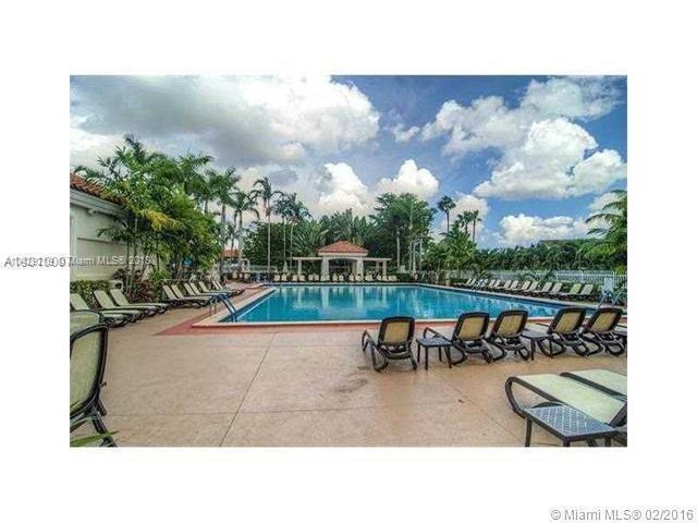 Imagen 13 de Residential Rental Florida>Doral>Miami-Dade   - Rent:2.600 US Dollar - codigo: A10429219