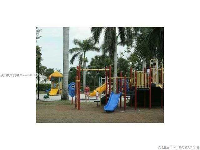 Imagen 14 de Residential Rental Florida>Doral>Miami-Dade   - Rent:2.600 US Dollar - codigo: A10429219