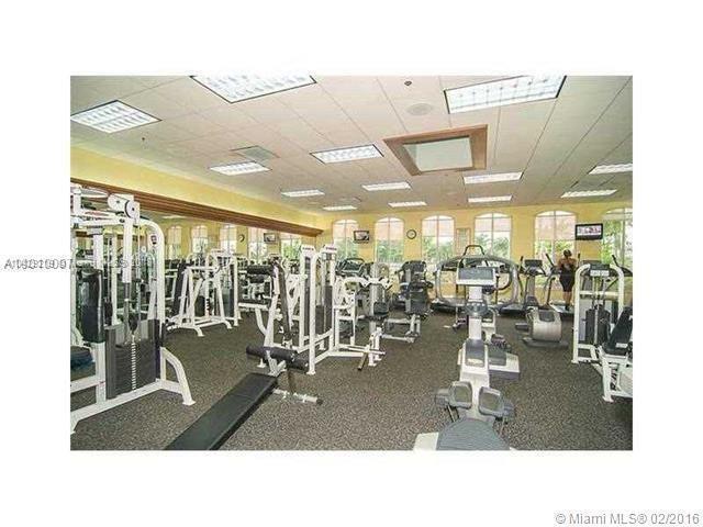 Imagen 15 de Residential Rental Florida>Doral>Miami-Dade   - Rent:2.600 US Dollar - codigo: A10429219