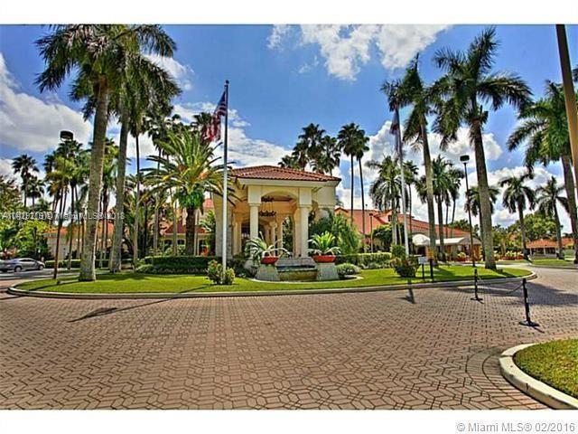 Imagen 2 de Residential Rental Florida>Doral>Miami-Dade   - Rent:2.600 US Dollar - codigo: A10429219