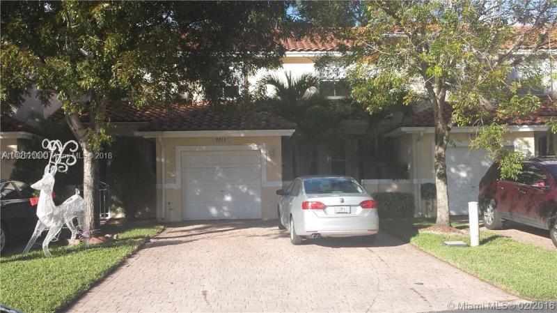 Imagen 3 de Residential Rental Florida>Doral>Miami-Dade   - Rent:2.600 US Dollar - codigo: A10429219