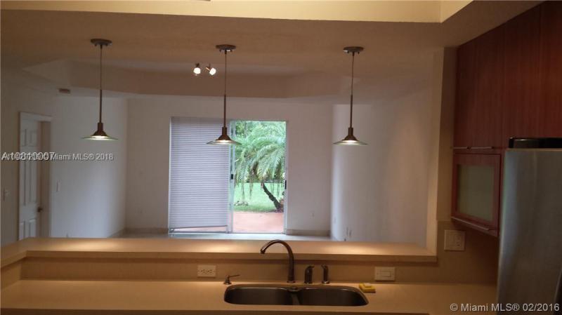 Imagen 4 de Residential Rental Florida>Doral>Miami-Dade   - Rent:2.600 US Dollar - codigo: A10429219