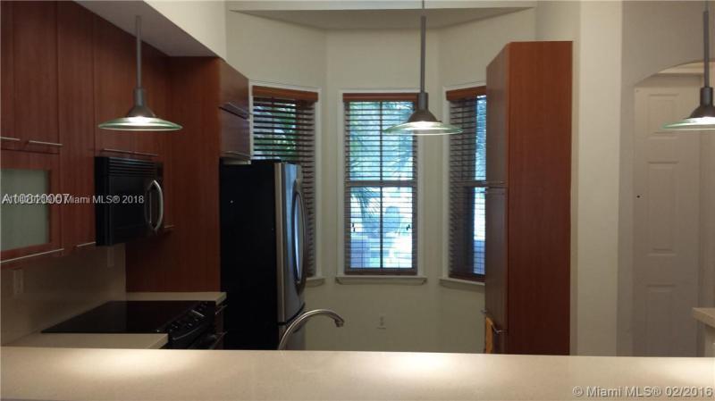 Imagen 5 de Residential Rental Florida>Doral>Miami-Dade   - Rent:2.600 US Dollar - codigo: A10429219
