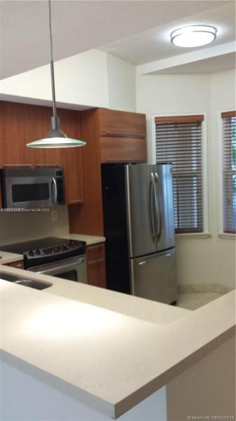 Imagen 6 de Residential Rental Florida>Doral>Miami-Dade   - Rent:2.600 US Dollar - codigo: A10429219