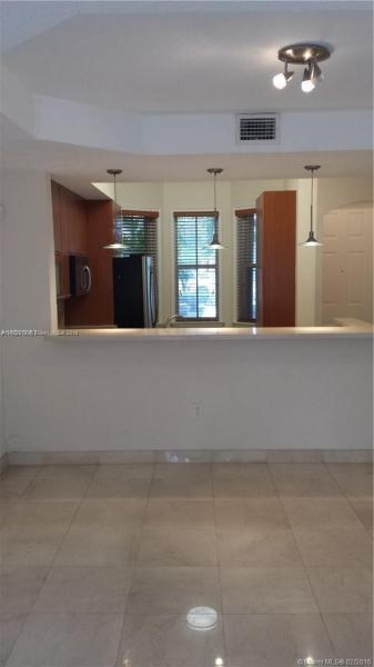 Imagen 7 de Residential Rental Florida>Doral>Miami-Dade   - Rent:2.600 US Dollar - codigo: A10429219