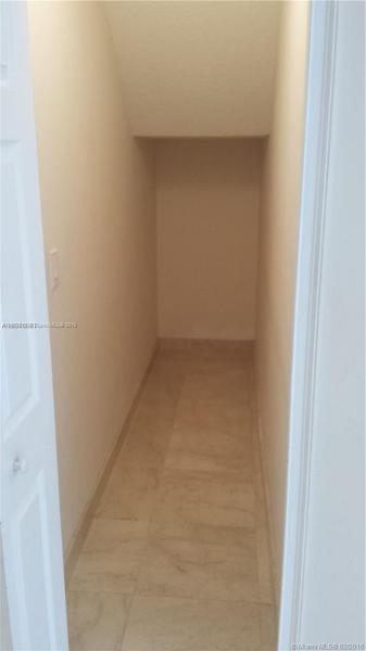 Imagen 8 de Residential Rental Florida>Doral>Miami-Dade   - Rent:2.600 US Dollar - codigo: A10429219