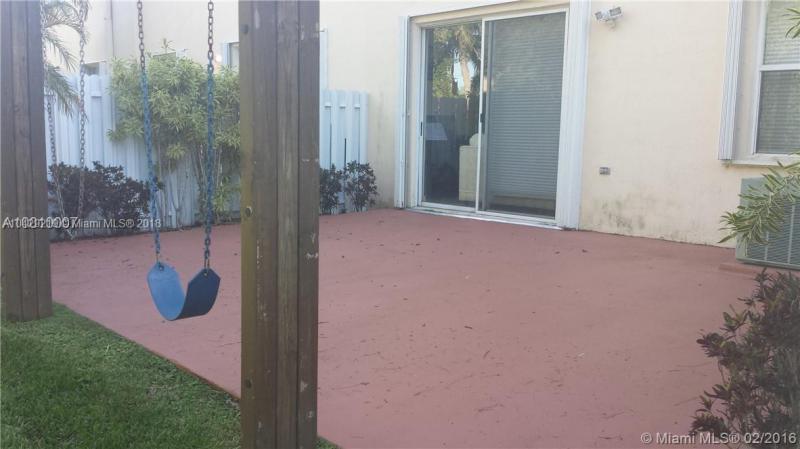 Imagen 9 de Residential Rental Florida>Doral>Miami-Dade   - Rent:2.600 US Dollar - codigo: A10429219