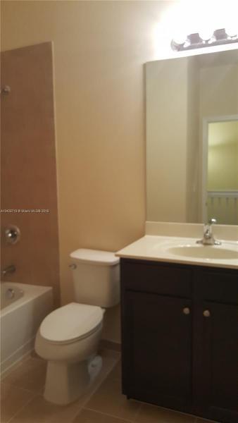 Imagen 10 de Residential Rental Florida>Miami>Miami-Dade   - Rent:2.150 US Dollar - codigo: A10429719