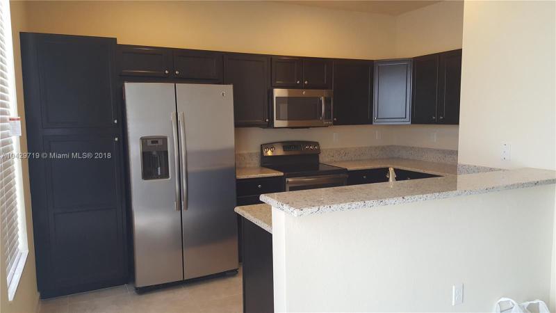 Imagen 11 de Residential Rental Florida>Miami>Miami-Dade   - Rent:2.150 US Dollar - codigo: A10429719