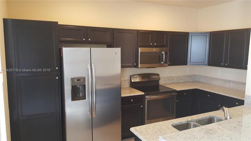 Imagen 12 de Residential Rental Florida>Miami>Miami-Dade   - Rent:2.150 US Dollar - codigo: A10429719